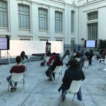Galeria Eventos GrupoAyala 2021 (2)