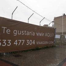 Rotulacion y exteriores Grupo Ayala Galeria 2021 (3)
