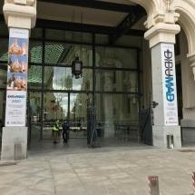 Rotulacion y exteriores Grupo Ayala Galeria 2021 (4)